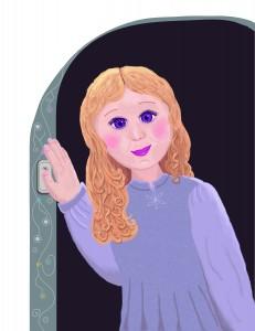 helio_portrait
